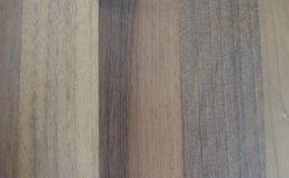 blaty-drewniane-001