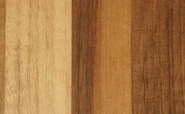 blaty-drewniane-003