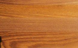 blaty-drewniane-004