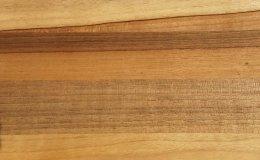 blaty-drewniane-005