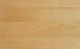 blaty-drewniane-006