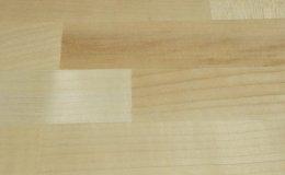 blaty-drewniane-014