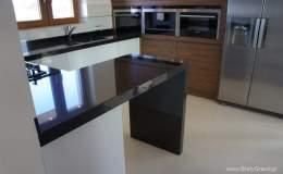 blaty-granit-realizacje-062