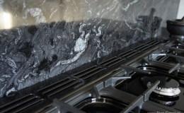blaty-granit-realizacje-070