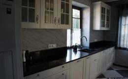 blaty-granit-realizacje-071