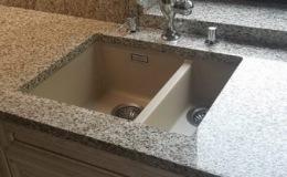 blaty-granit-realizacje-083