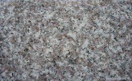 blaty-granit-probki-kamienia-002