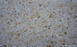 blaty-granit-probki-kamienia-004