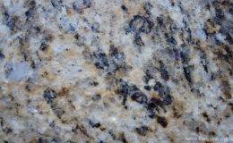 blaty-granit-probki-kamienia-007