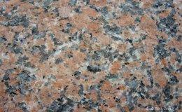 blaty-granit-probki-kamienia-011