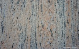 blaty-granit-probki-kamienia-012