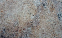 blaty-granit-probki-kamienia-013
