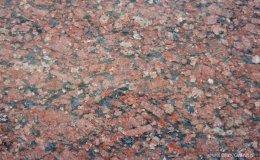 blaty-granit-probki-kamienia-014