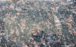 blaty-granit-probki-kamienia-016