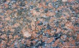 blaty-granit-probki-kamienia-017