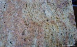 blaty-granit-probki-kamienia-020