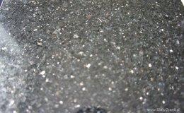 blaty-granit-probki-kamienia-022