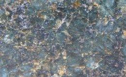 blaty-granit-probki-kamienia-023