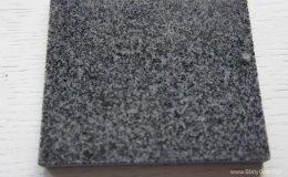 blaty-granit-probki-kamienia-024