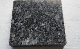 blaty-granit-probki-kamienia-025
