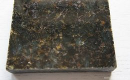 blaty-granit-probki-kamienia-026