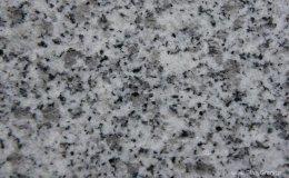 blaty-granit-probki-kamienia-028