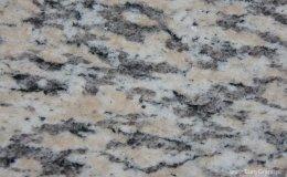 blaty-granit-probki-kamienia-029