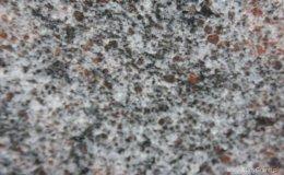 blaty-granit-probki-kamienia-030