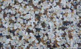 blaty-granit-probki-kamienia-031