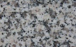 blaty-granit-probki-kamienia-032