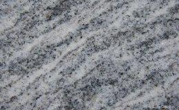 blaty-granit-probki-kamienia-033