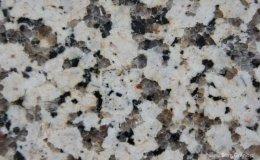blaty-granit-probki-kamienia-034