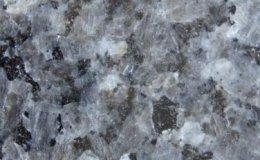 blaty-granit-probki-kamienia-035