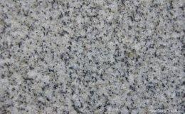 blaty-granit-probki-kamienia-036